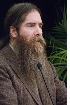 John Michael Greer