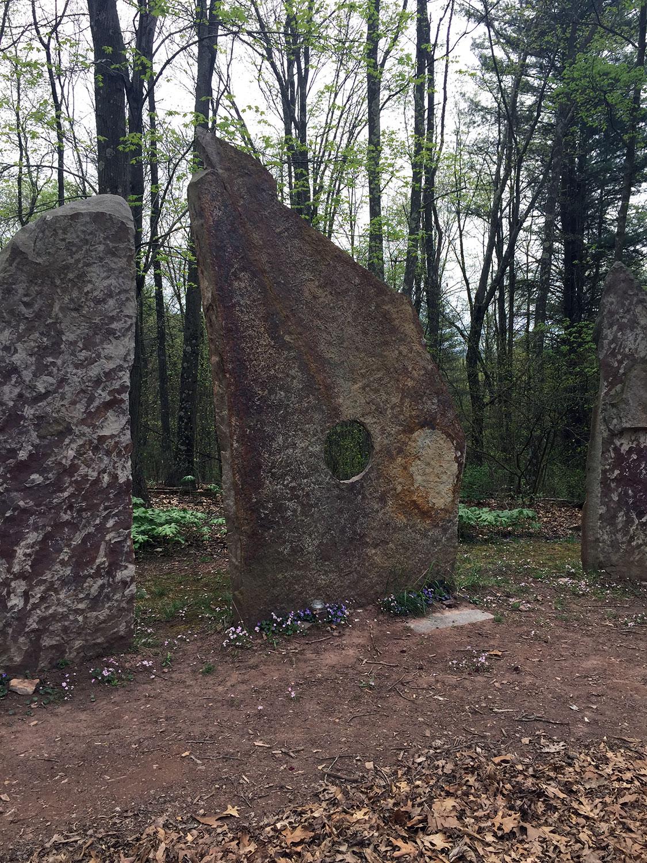 druid ritual | The Druid's Garden